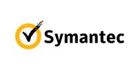 logo Symantec logiciel pour les entreprises et les particuliers