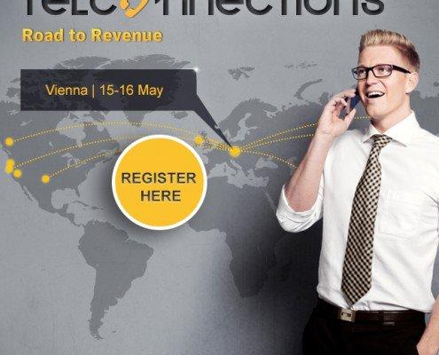 événements d'entreprise Norton tel'connection Vienne Autriche
